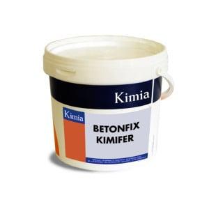 BETONFIX-KIMIFER