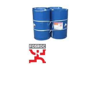 Fosroc Polyurea WPE